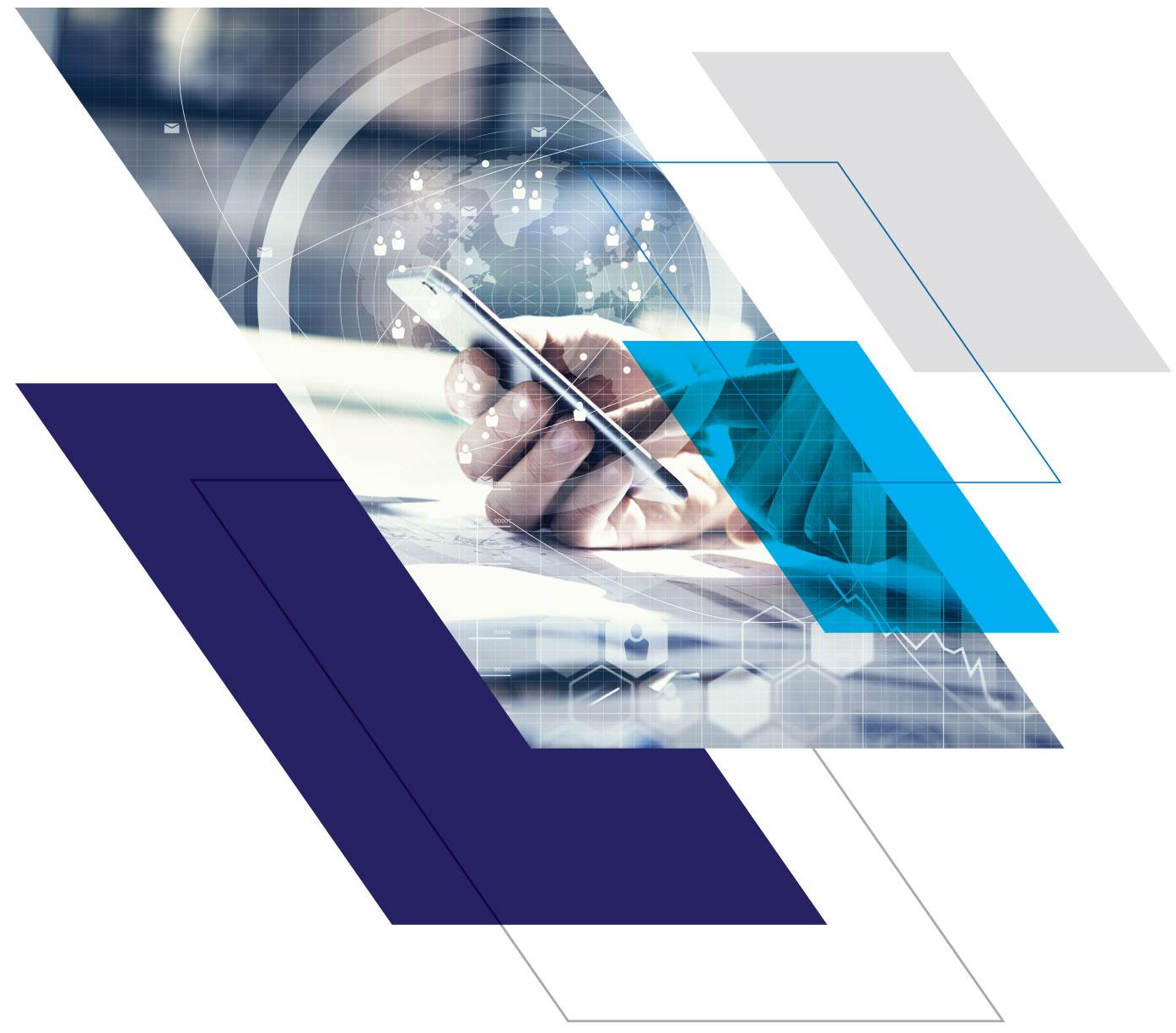 Avdex Amt Image
