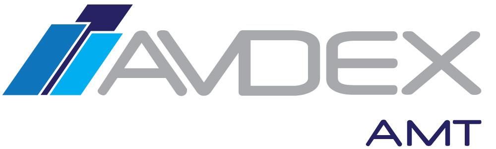 Avdex Logo Amt