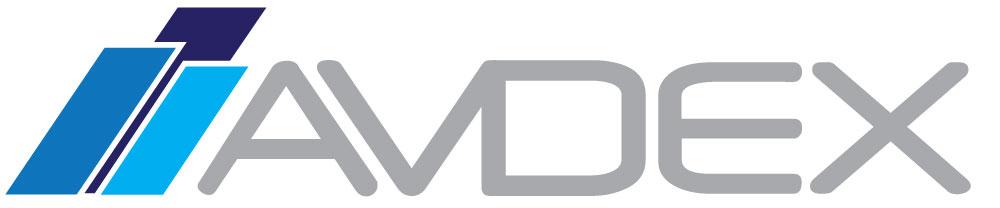 Avdex Web